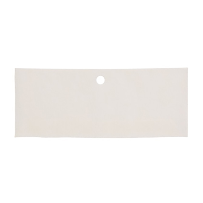 Candy Hoover Hepa-Filter T70 Abluftfilter waschbar für Sensory TS 04365062 Nr